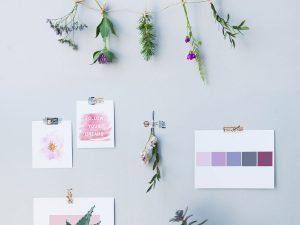 We Make Beautiful Things - HIPSKIP